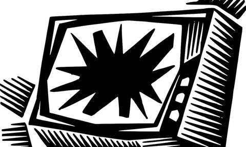 Έκπληξη! «Κόβεται» ελληνική σειρά από μεγάλο κανάλι (pics)