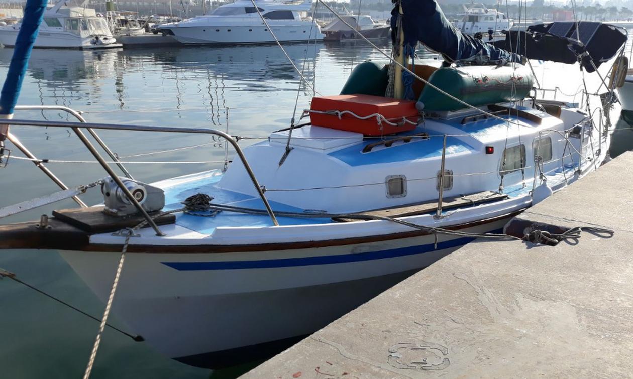 Εξαρθρώθηκε εγκληματική οργάνωση: Διακινούσε ανθρώπινες ψυχές με σκάφη - Σοκαριστικές εικόνες