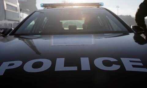 Συναγερμός στη Γαλλία: Επίθεση με μαχαίρι κατά αστυνομικού