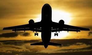 Τρόμος σε πτήση της Ryanair: «Λιποθύμησαν 4 επιβάτες»