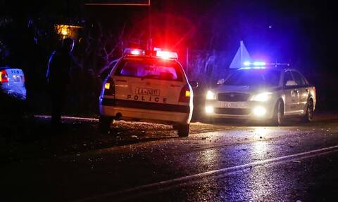 Απίστευτο περιστατικό στην Εύβοια: Πυροβόλησε 14χρονο παιδί επειδή τον ενοχλούσε το παιχνίδι του