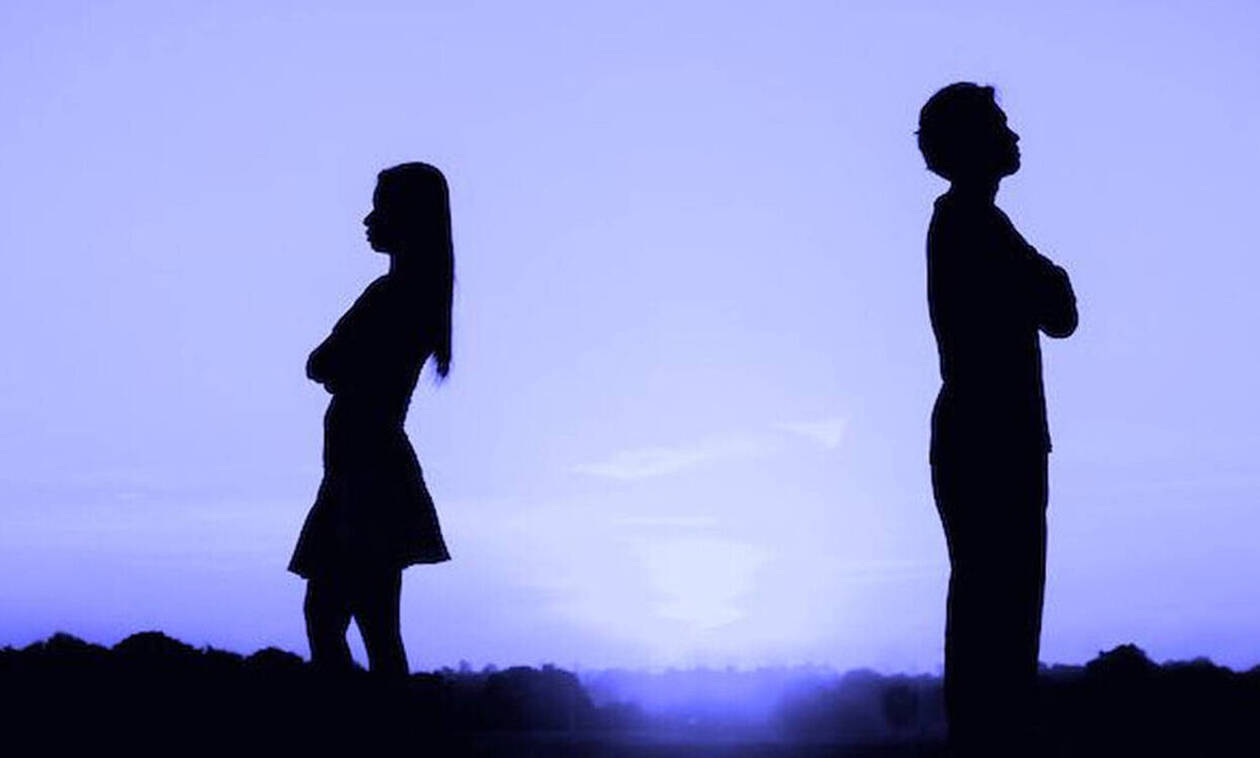 Διαζύγιο - «βόμβα» για πασίγνωστο Έλληνα τραγουδιστή