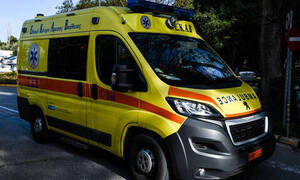 Θρήνος: Νεκρό αγοράκι 4 ετών στην Εύβοια