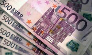 Κρήτη: Επιχειρηματίας έθαψε 12.000 ευρώ - Δεν φαντάζεστε τι έγινε μετά...