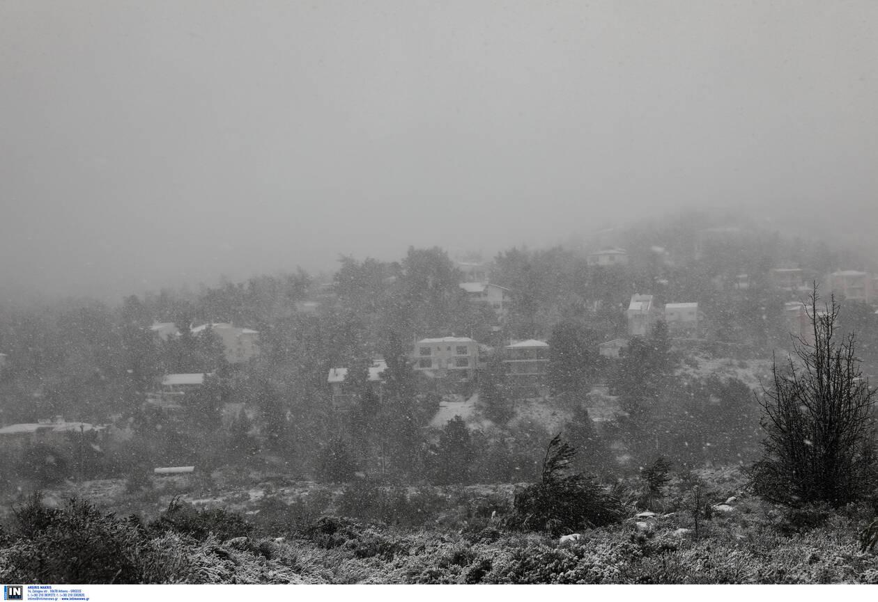 kairos-meteo3.jpg