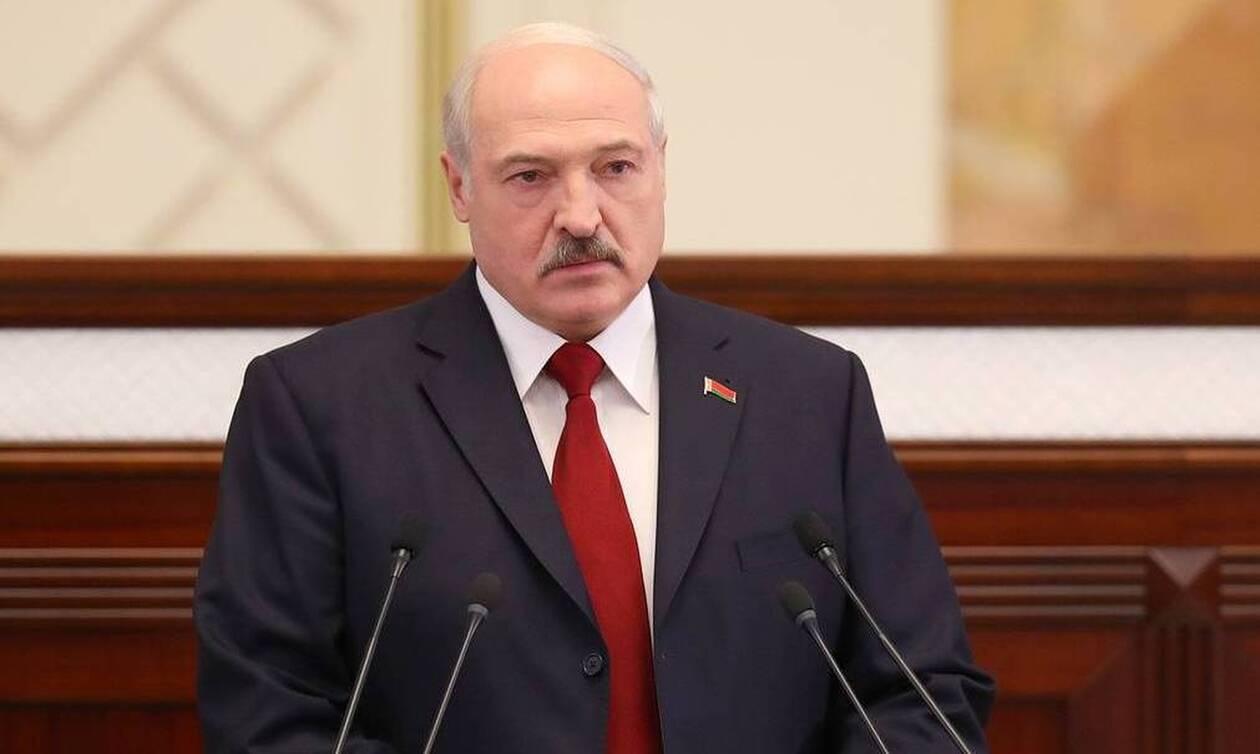 Лукашенко заявил, что Минск готов покупать у России нефть по мировым ценам
