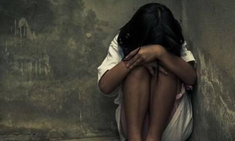 В Греции 24-летнего афганца арестовали за попытку изнасиловать 10-летнюю девочку