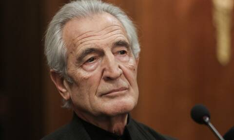 Γιώργος Κοτανίδης: ΕΔΕ για το θάνατο του ηθοποιού διέταξε η 1η Υγειονομική Περιφέρεια