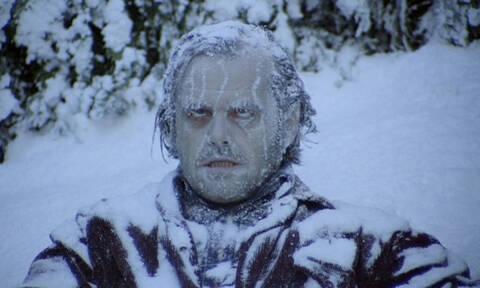 Γιατί όταν έχουμε γρίπη δεν γίνεται ταυτόχρονα να κρυολογήσουμε;