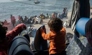 Μεταναστευτικό: Στο... στόχαστρο της κυβέρνησης οι ΜΚΟ - Τέλος όσες δεν έχουν πιστοποίηση