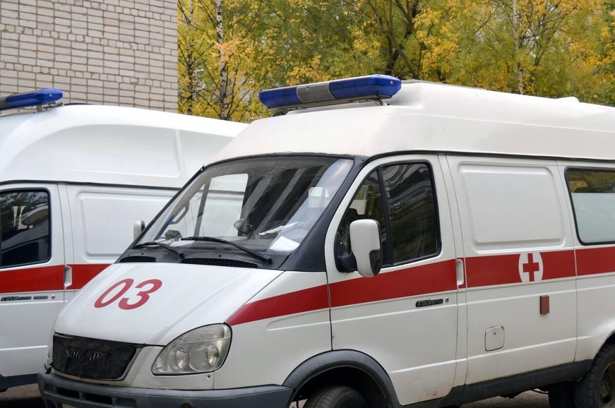 ambulance-1005433_1280.jpg
