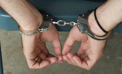 «Έσπασαν» τα ισόβια για το έγκλημα πάθους στη Μακρυράχη του Πηλίου
