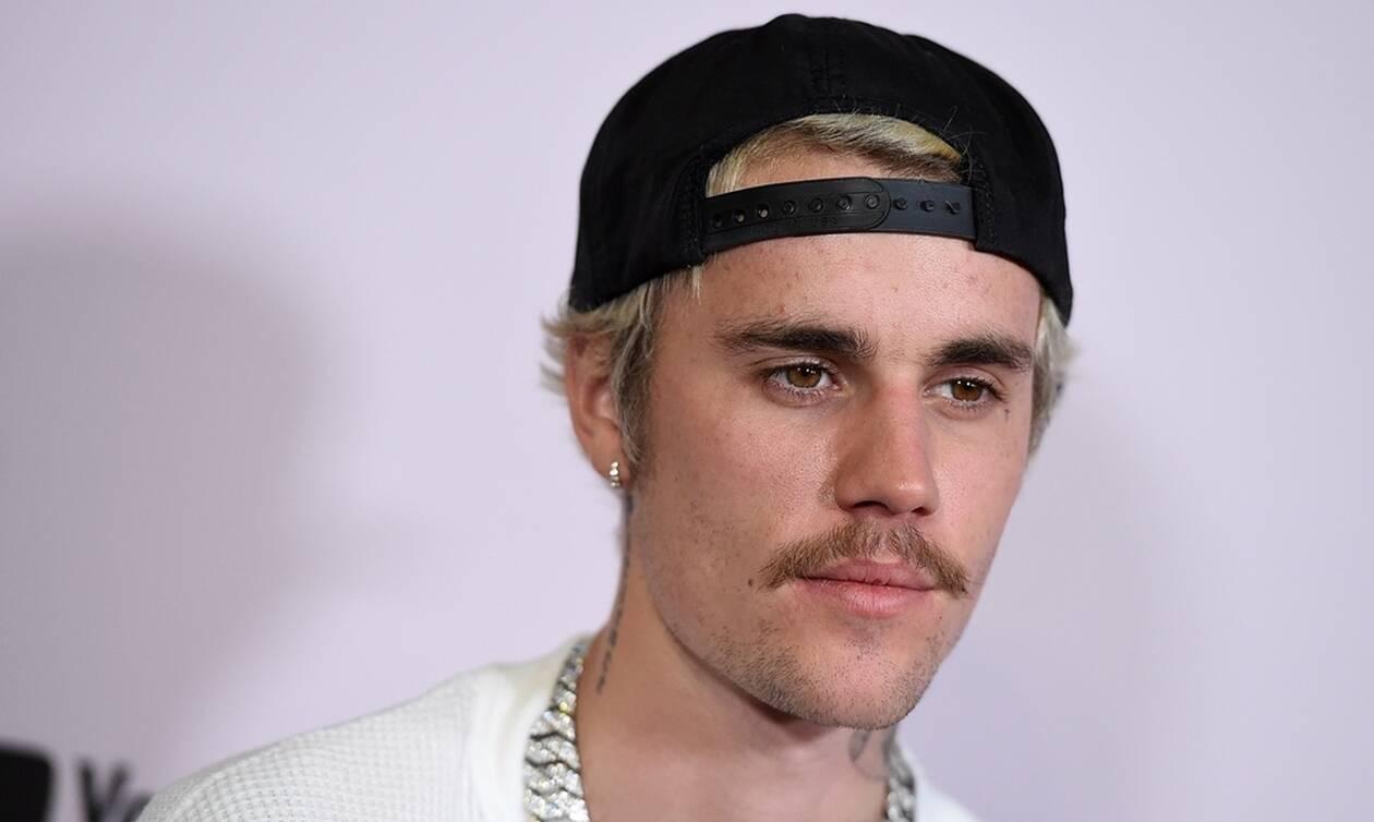 Η εξομολόγηση του Justin Bieber: «Ήταν απίστευτα τρομακτικό, ένιωσα ότι θα πεθάνω»