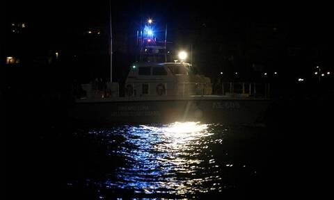 Θρίλερ στην Αργολίδα: Αγνοείται ψαράς