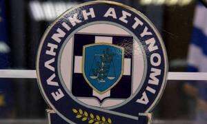 Κρίσεις στην ΕΛ.ΑΣ.: Αυτός είναι ο νέος Αττικάρχης - Πού τοποθετούνται οι 21 υποστράτηγοι