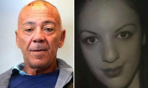 Δώρα Ζέμπερη: Αναβιώνει σήμερα (05/02) στο δικαστήριο ο εφιάλτης της οικογένειας της εφοριακού