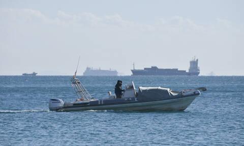 Τραγωδία στην Αργολίδα: Βρέθηκε νεκρός άνδρας στη θάλασσα