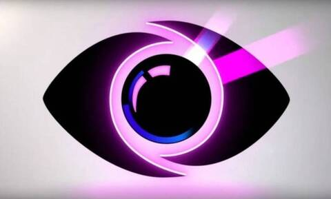 Big Brother: Ποιος «κόβει» τον Ανδρέα Μικρούτσικο από το νέο κύκλο (photos)