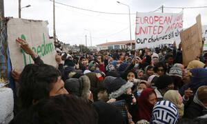 Μεταναστευτικό-ΜΚΟ: «Βόμβες» για τη δράση τους – Στο όριό τους τα νησιά