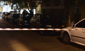 Φυλακισμένος στην Κρήτη πήρε άδεια 5 μέρες και συνελήφθη μετά από... πέντε μήνες στην Αθήνα