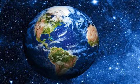 Τρομακτικό: Τι θα συμβεί στον πλανήτη αν μείνει χωρίς οξυγόνο για 5 δευτερόλεπτα;