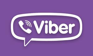 Η Rakuten Viber παρουσιάζει τις «Σημειώσεις Μου»