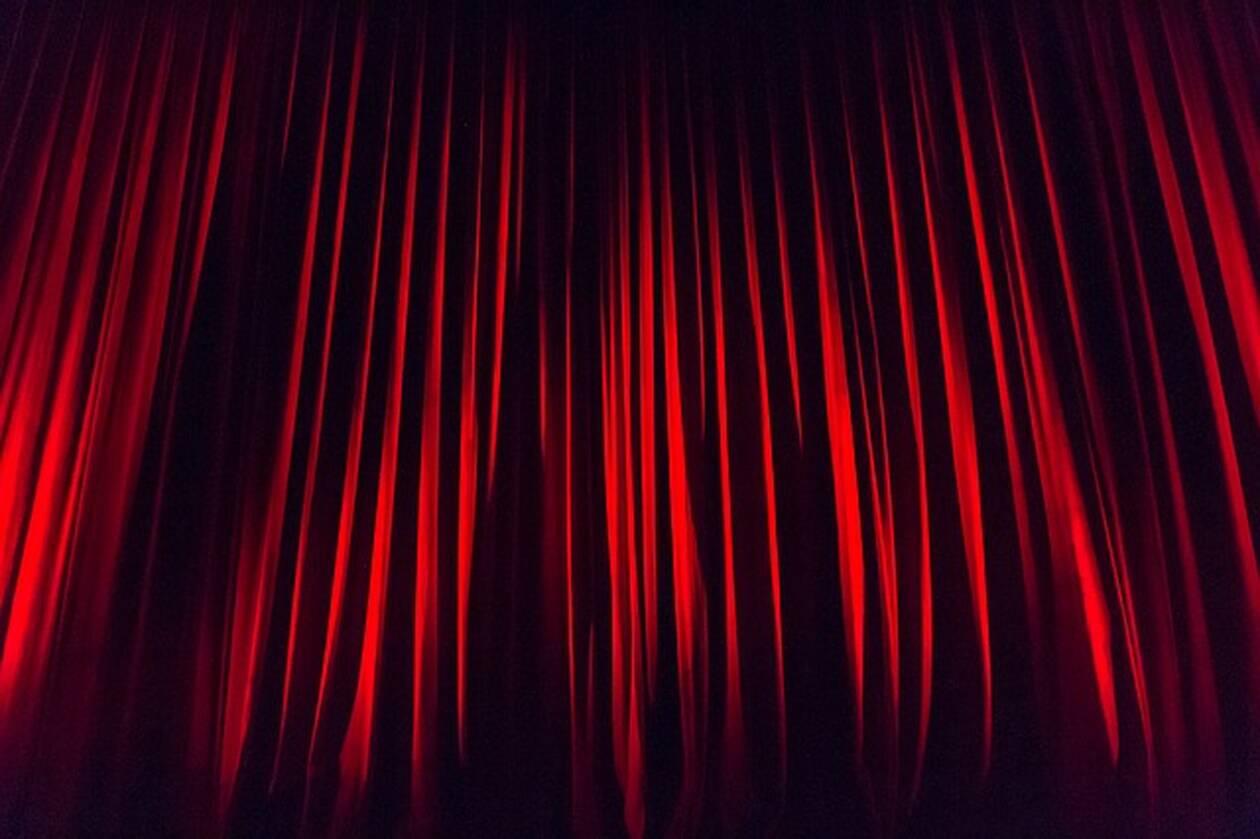 stage-curtain-660078_640.jpg