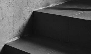 To «υπόγειο της φρίκης»: Κρατούσε γυναίκες κλειδωμένες και τις εξανάγκαζε να εκδίδονται