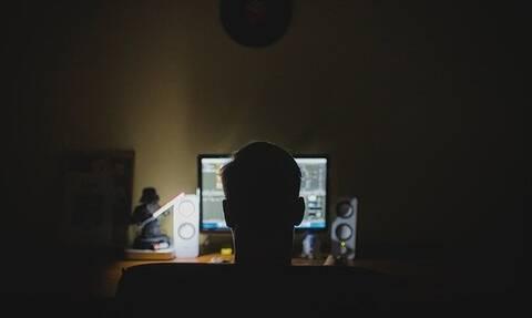 Ολλανδία: Το Πανεπιστήμιο του Μάαστριχτ πλήρωσε λύτρα 200.000 ευρώ σε χάκερς