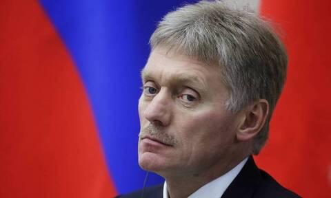 """Кремль надеется, что внутри США перестанут использовать Россию как """"главную пугалку"""""""