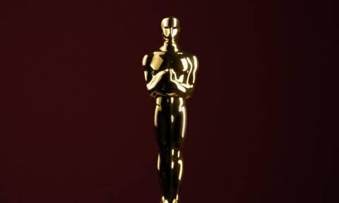 Oscars 2020 - Όσκαρ 2020: Γιατί όσοι βρεθούν αύριο εκεί θα κερδίσουν 215.000 δολάρια