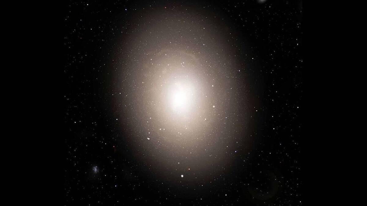 galaxias-anakalypseis-megalytera2.jpg