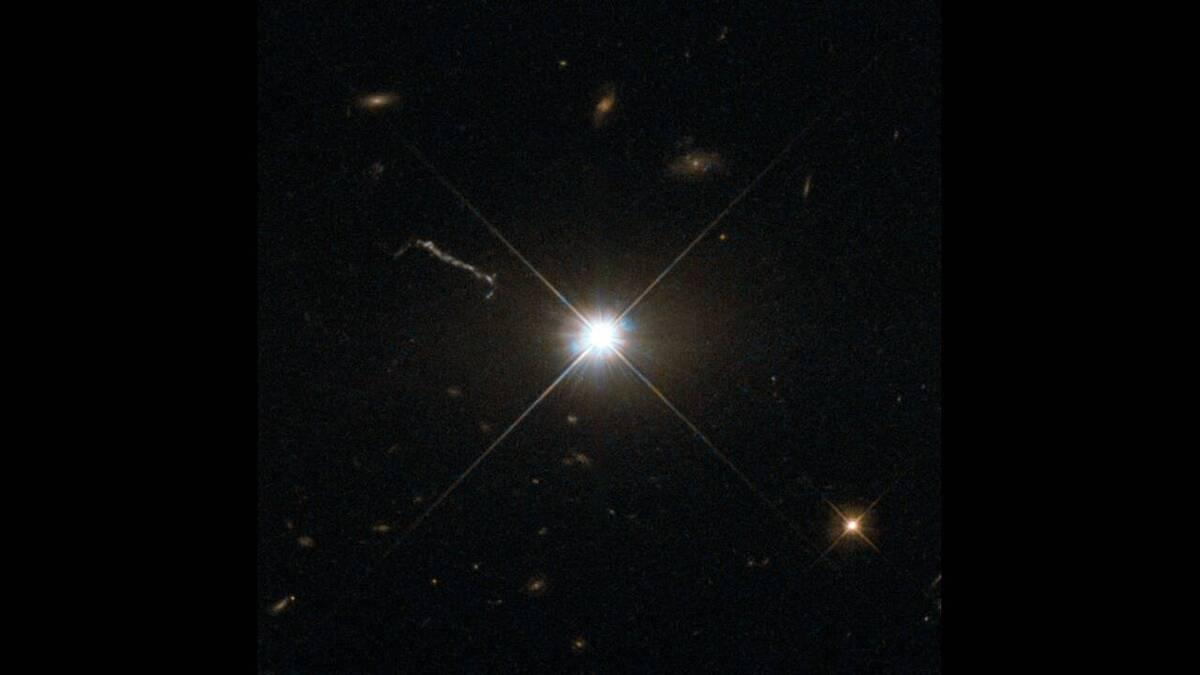 galaxias-anakalypseis-megalytera7.jpg