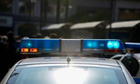 Νέα Ιωνία: Εξαρθρώθηκε συμμορία ανηλίκων που λήστευαν συνομήλικούς τους με ιδιαίτερη βία
