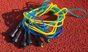 Σοκ: Αποπειράθηκε να αυτοκτονήσει παγκόσμια πρωταθλήτρια ρυθμικής γυμναστικής (pics)