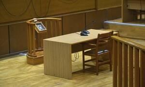 Σέρρες: Πολυετής κάθειρξη για την άγρια δολοφονία καφετζή