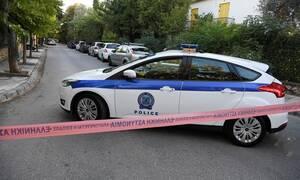 Άγριο έγκλημα στην Κομοτηνή: Τον εκτέλεσαν στην αυλή του σπιτιού του