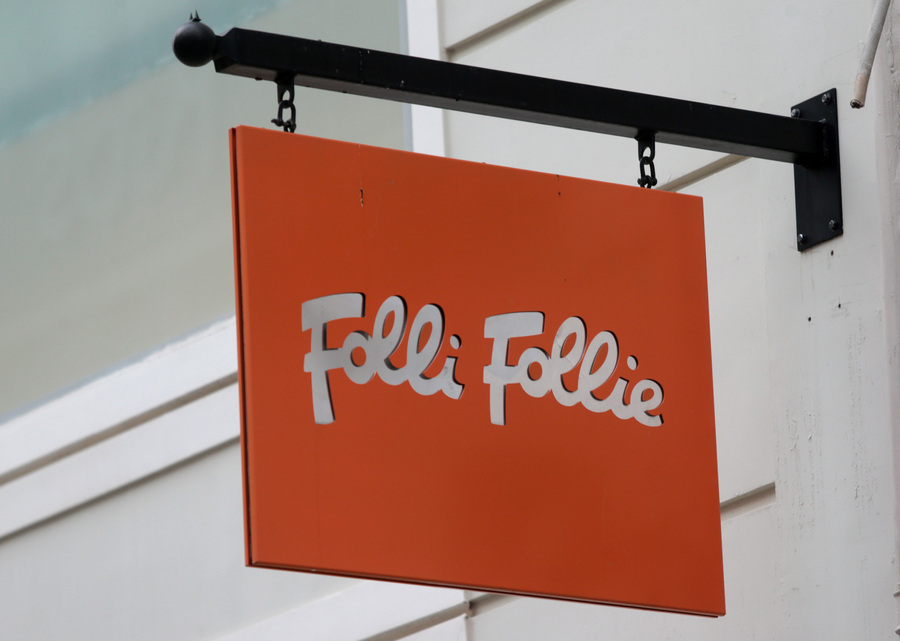 folli-follie1.jpg