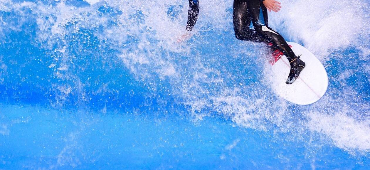 surfing-817968_1280.jpg