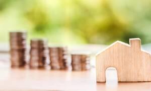 Φραγκάκη στο Newsbomb.gr:«Τελευταία ευκαιρία για προστασία α' κατοικίας-Τι θα ισχύσει από 1η Μαΐου»