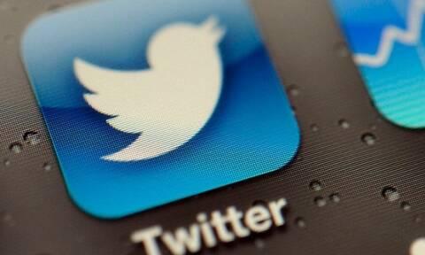 Το Twitter έφθασε τους 152 εκατ. καθημερινούς χρήστες