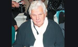 Σκάνδαλο Folli Follie: Ο Κουτσολιούτσος αλωνίζει ελεύθερος -Σε βαθύ ύπνο η Επιτροπή Κεφαλαιαγοράς