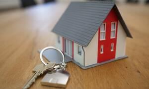 Ανείσπρακτα ενοίκια: Πώς θα γλιτώσουν την επιβολή φόρου οι ιδιοκτήτες