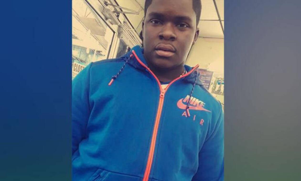 Άγρια δολοφονία 19χρονου μεταδόθηκε live στο Facebook