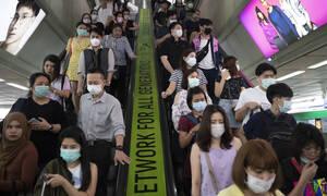 Κοροναϊός: Τεράστια ανατροπή - Από πού ξεκίνησε ο φονικός ιός