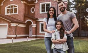 Ανήλικοι και κληρονομιά: Τι ισχύει για την αποποίηση κληρονομιάς από ανήλικο