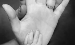 Επίδομα παιδιού 2020: Οι ημερομηνίες πληρωμής των δικαιούχων