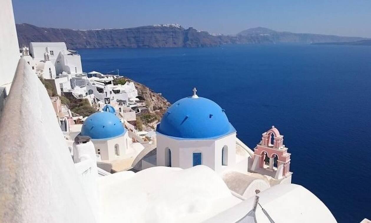 Atlantropa: Η πιο τρελή ιδέα όλων των εποχών - Το σχέδιο αποστράγγισης της Μεσογείου