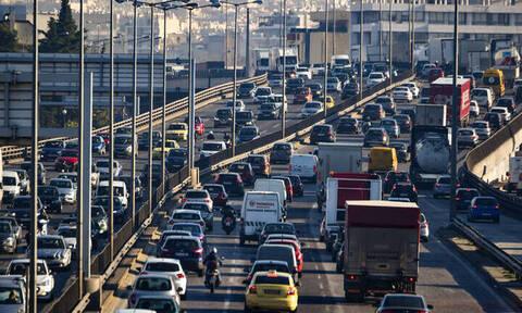 В Греции меняется сумма сборов при получении водительского удостоверения