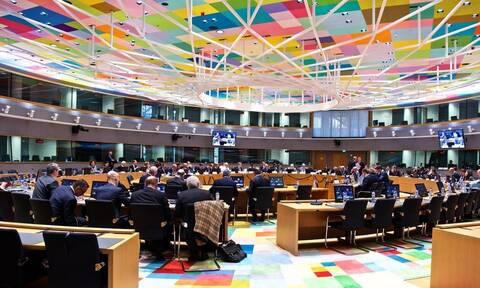 Ο Φινλανδός Τόμας Σαρανχέιμο νέος πρόεδρος του Euro Working Group